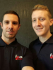 Focus Kitchen's and Developments's profile photo