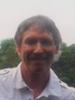 S@J Decorators's profile photo