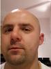 Interior plastering's profile photo