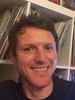 Dan Farry Plumbing and Heating's profile photo