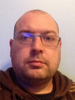 steven quinn joinery and property maintanance's profile photo
