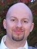 RPA Architecture's profile photo