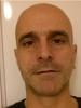 MA Builder's profile photo