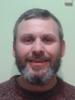 Highfield Carpentry's profile photo