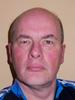 pjb plumbing & heating's profile photo