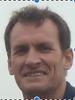 Gavin Clarke Contracting Services Ltd.'s profile photo