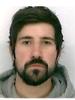 AJW Heating's profile photo