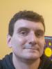 FOXBUILDING's profile photo