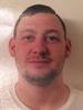c mcmullen plastering services's profile photo