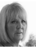 Springvale Home Improvements Ltd's profile photo