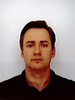Boiler Services 24/7's profile photo