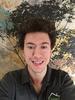 Fresh Developments's profile photo
