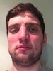 Ash Building Contractors's profile photo