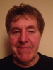 T C Builders's profile photo