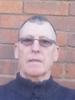 MS Builders's profile photo