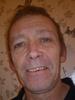 JP Burns Decorators's profile photo