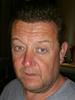 Kitchen Fitter Southport's profile photo