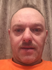 OHIS Orange Home Improvements's profile photo