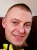 Piotr Building & Decorations's profile photo