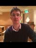 JHW Carpentry's profile photo