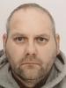 Martin Bryson Electrical's profile photo