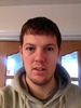Paul Johnson Kitchen and Bathroom fitter's profile photo