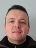 Mikebuilders's profile photo