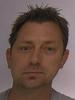 RHR Building Services Ltd's profile photo