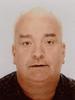 1st Call Locksmiths Edinburgh LLP's profile photo