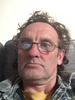 David Boswell's profile photo
