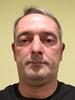 NTH Electrical Contractors Ltd's profile photo
