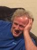 D G Goodrum's profile photo