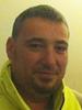 M J Plastering's profile photo