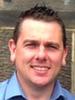 h.d.i building services's profile photo