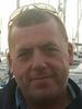 GM Flooring's profile photo