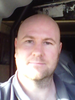 Roy Walker Decorating Services's profile photo