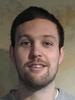 Level Plastering's profile photo