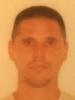 John's Bricklaying's profile photo