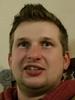 Bartlomiej Zacharzewski's profile photo