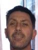 PSB Plastering's profile photo
