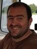Marpi's profile photo