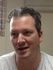 William Burnand Carpentry's profile photo