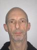 Bizz-Ness Property Maintenance's profile photo