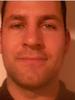 Kemp Construction's profile photo