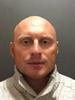 Greber Ltd's profile photo