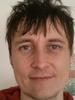 SWC Services's profile photo