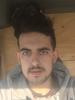 Handyman Dan's profile photo