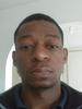 Nyatec Electrical's profile photo