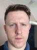 DJ Carpentry & Maintenance's profile photo