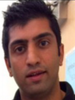 JJ Gas Services's profile photo